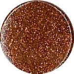 Click for more details of Sienna Ultra Fine Glitter (embellishments) by Personal Impressions