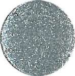 Click for more details of Silver Ultra Fine Glitter (embellishments) by Personal Impressions