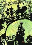 Click for more details of Wizard of Oz (cross stitch) by Bothy Threads