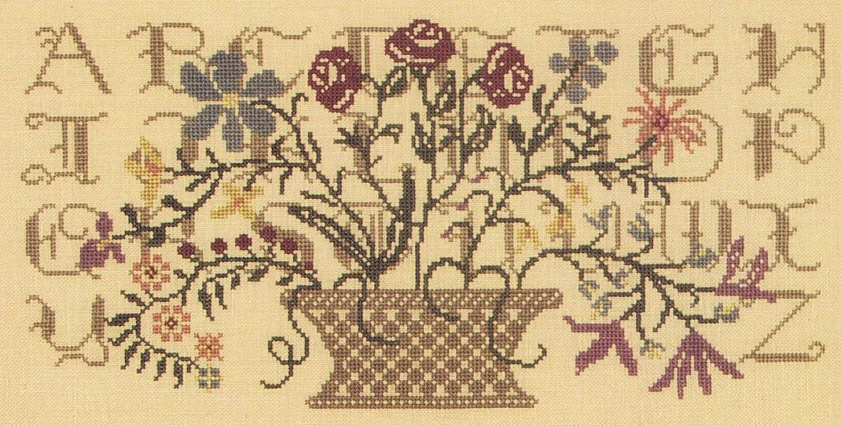 Image result for Silent sampler Rosewood manor