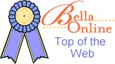 best cross stitch sites on the web