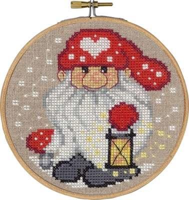Elf - click for larger image