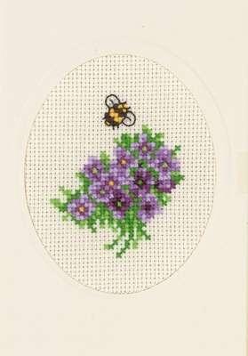 Violet - click for larger image