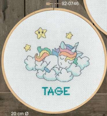 Tage - click for larger image