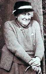 Beatrix Potter - Renaissance Woman